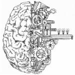 NeuroradiologyU