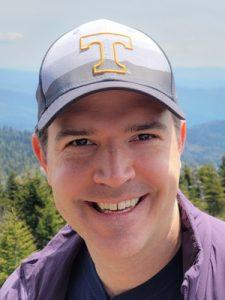 Brent Weinberg, MD